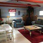 The Lake House | Moonlight Bay Resort