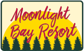 Moonlight Bay Resort